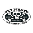 Sky Pirate Watersports