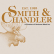 Smith & Chandler