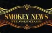 Smokey News