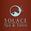 Solace Spa & Salon at Big Sky...