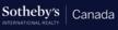 Sotheby's International...