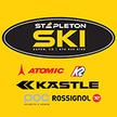 Stapleton Ski Shop
