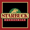 Starbuck Equestrian