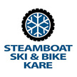 Steamboat Ski Kare/Steamboat Bike...