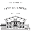 The Store at Five Corners