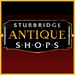 Sturbridge Antique Shops