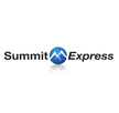 Summit Express