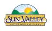Sun Valley Apartments/ Village