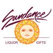 Sundance Liquor & Gift