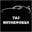 T & J Motorworks