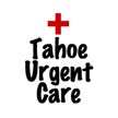 Tahoe Urgent Care + Medical Clinic