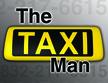 The Taxi Man