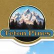 Teton Pines Golf Course