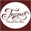 Tonya's Treasures, Inc.