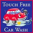 Touchfree Car Wash