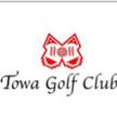 Towa Golf Course