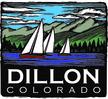 Town of Dillon/Dillon Marina