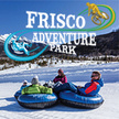 Town of Frisco - Adventure Park