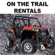 On the Trail Rentals