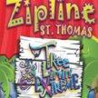 Tree Limin' Extreme Zipline