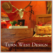 Turn West Design