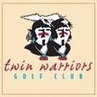 Twin Warriors Golf Resort