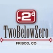 Two Below Zero