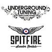 Underground Tuning/Spitfire...