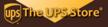 The UPS Store - Santa Rosa