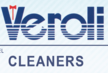 Veroli Cleaners