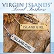 Virgin Islands Local Fashion