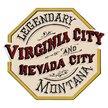 Virginia City Chamber of Commerce