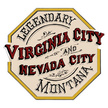 Virginia City Chamber of Commerce