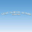 Visit North Adams Downtown