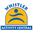 Whistler Activity Central