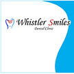 Whistler Smiles Dental Clinic