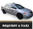 Whistler Taxi Services
