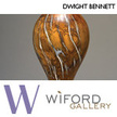 Wiford Gallery – Dwight Bennett