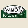Wild Oats Market