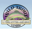 Wild Trout Fly Fishing & Guide...