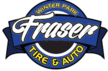 Winter Park Fraser Tire & Auto