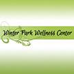 Winter Park Wellness Center