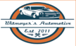 Witmoyer's Automotive