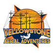 Yellowstone Aerial Adventures