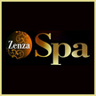 ZenzaSpa Wellness Boutique