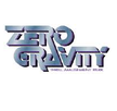 Zero Gravity Thrill Amusement Park...
