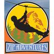 Zip Adventures