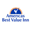 Americas Best Value Inn Casino...