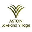 Aston Lakeland Village