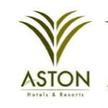 Aston at Papakea Resort